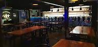 It's My Life Resto Bar photo 4