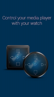 Smart TV Remote- screenshot thumbnail