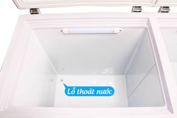 D:\vinakitchen\21- Nguyên nhân và cách khắc phục 7 lỗi thường gặp ở tủ đông\7-loi-thuong-gap-o-tu-dong-3.jpg