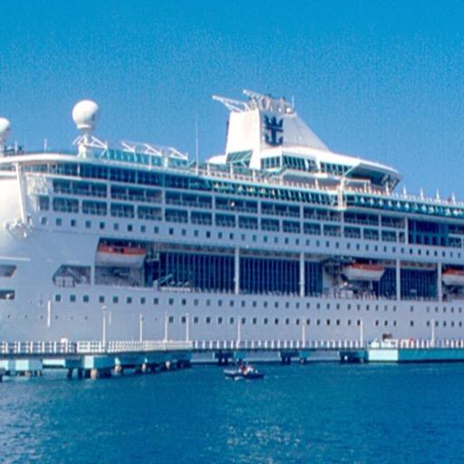 Caribbean Cruise Wallpapers 娛樂 App LOGO-硬是要APP