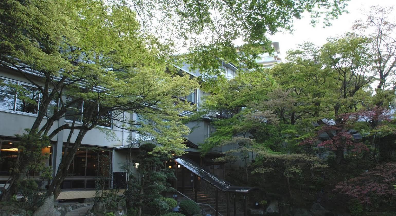 Negiya Ryofukaku