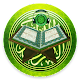Al Quran-Mishari Rashid Al-Afasy  MP3 & Terjemahan for PC-Windows 7,8,10 and Mac