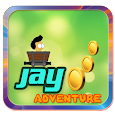 Jay Trolley Adventure icon