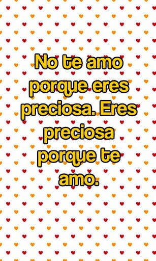 Download Frases De Amor Indirectas Google Play Softwares