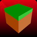 Server List for Minecraft Pocket Edition icon