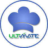 Ultimate Solutions Demo