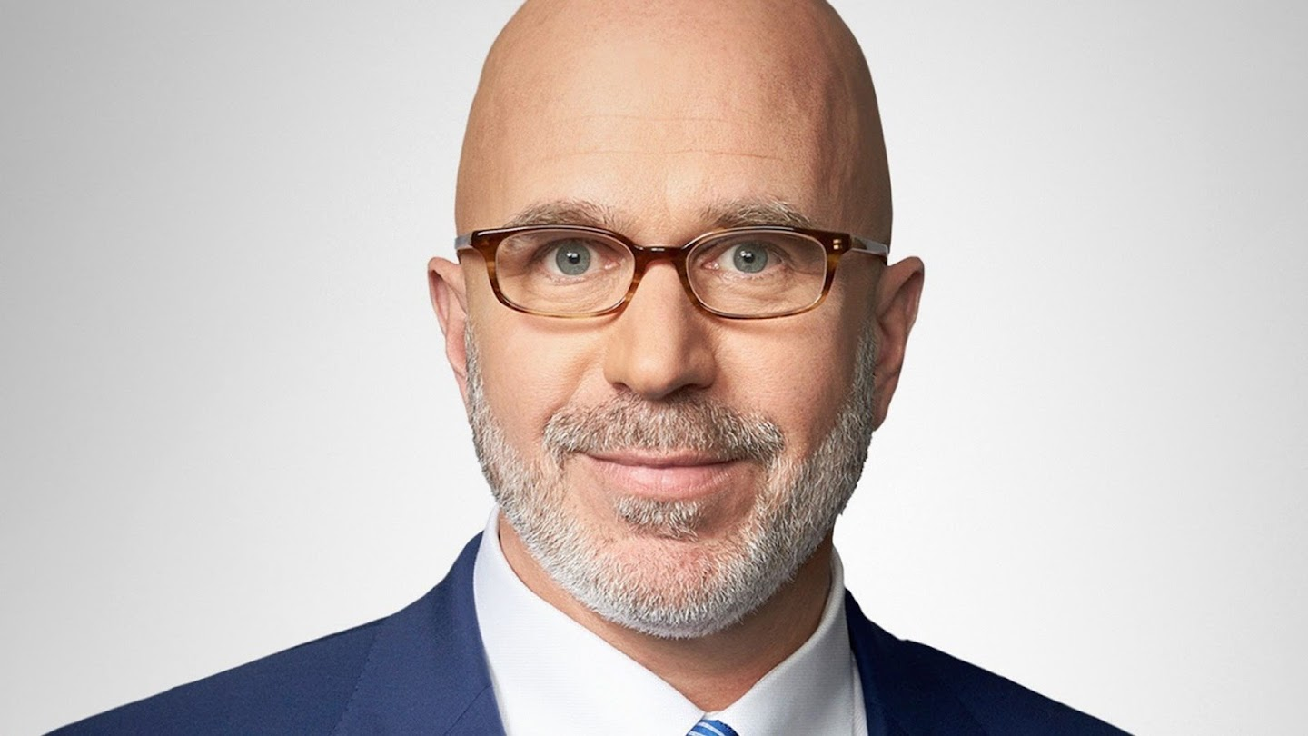 Watch Smerconish live