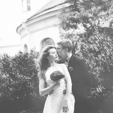 Wedding photographer Anton Steblovskiy (wedpeople2). Photo of 09.07.2016