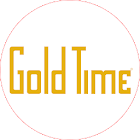 Gold Time icon