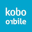Kobo by Orbile icon
