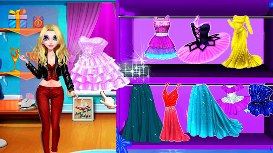 Royal Princess Party Dress up Games for Girls - Apps on Google Play