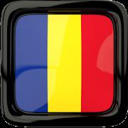 Radio Online Romania