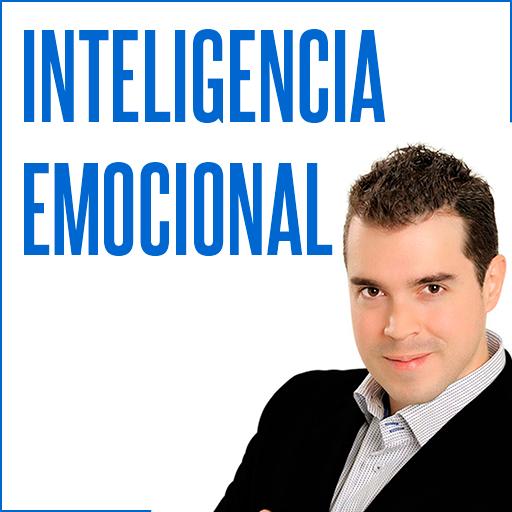 Inteligencia Emocional GRATIS