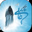 حكم الإمام علي (ع) icon