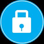 Lock All Application Icon