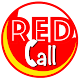 Download Redcall For PC Windows and Mac