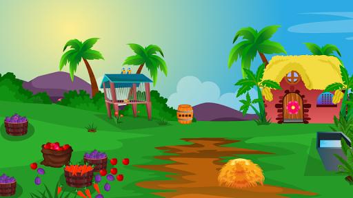 免費下載解謎APP|Escape Games Day-440 app開箱文|APP開箱王