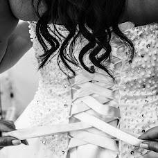 Wedding photographer Hendrick Esguerra (LeyendasdeAmor). Photo of 10.01.2018