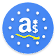 AmTrack - Price Track and Monitor for Amazon FREE APK