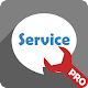 Service PRO - get local jobs and tasks apk