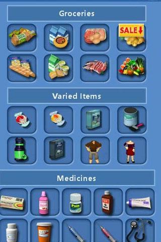 Virtual Families  screenshots 2