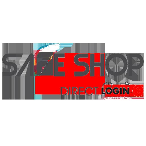 Safe Shop LogIn file APK for Gaming PC/PS3/PS4 Smart TV