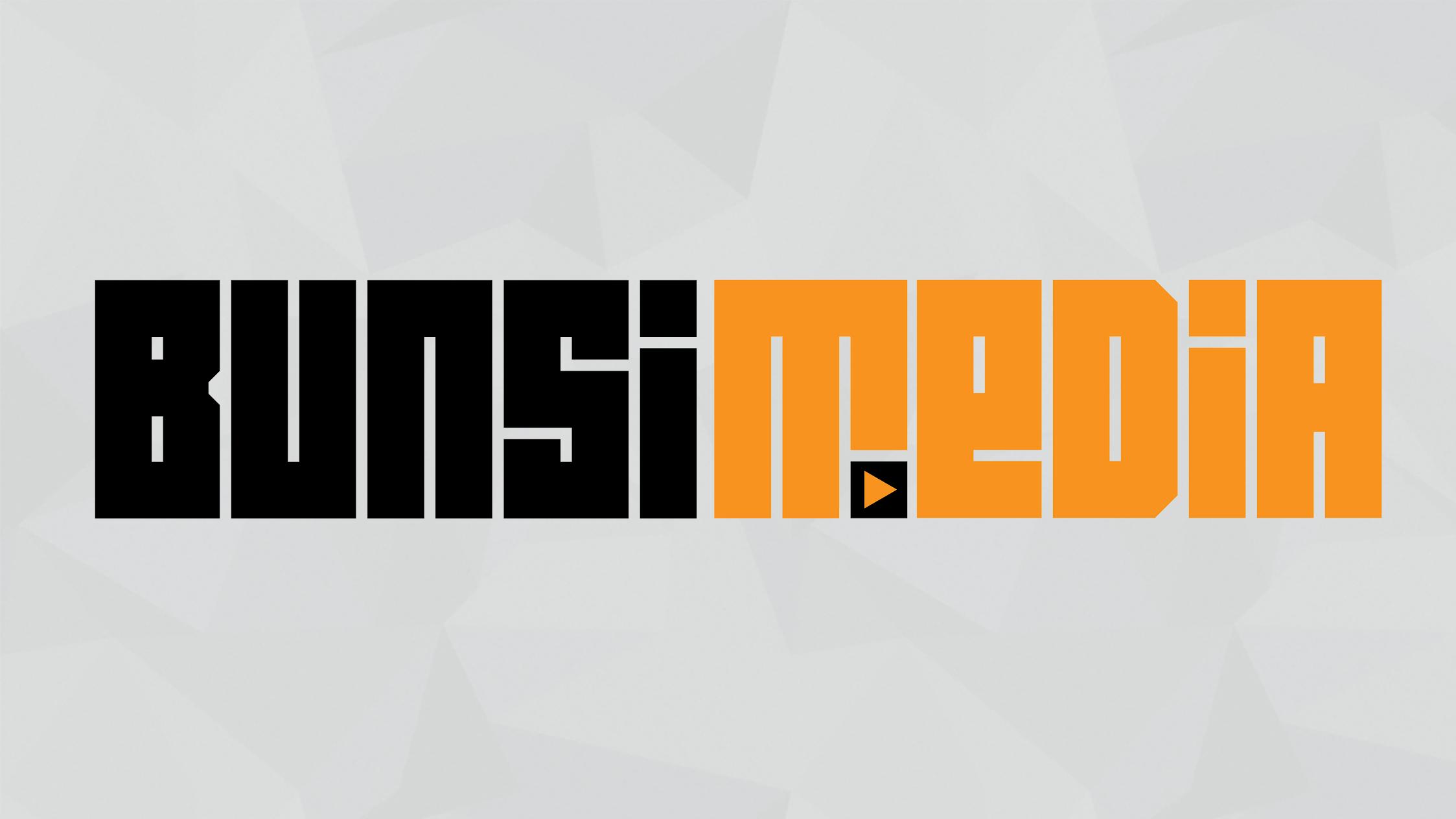 BunsiMedia