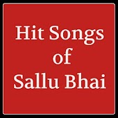 Hit Songs of Sallu Bhai