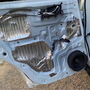 エクストレイル T32 20X エマージェンシーブレーキパッケージのカスタム事例画像 あまごんさんの2020年01月31日15:03の投稿