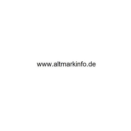 altmarkinfo