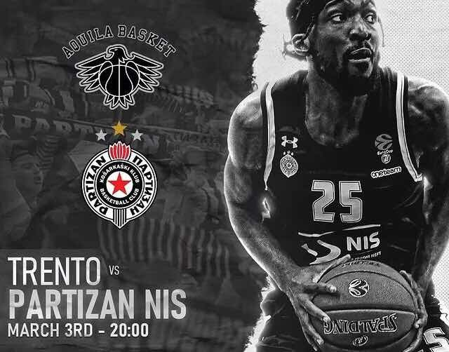 www.retropartizan.in.rs