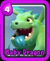 Baby-Dragon-Epic-Card-Clash-Royale