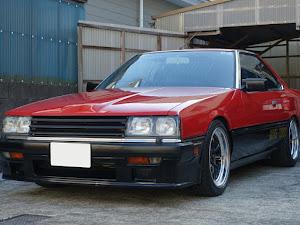 スカイライン DR30 RS-Turbo 1983のカスタム事例画像 s30kaiさんの2020年03月08日17:41の投稿