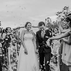 Wedding photographer Mika Alvarez (mikaalvarez). Photo of 17.07.2017