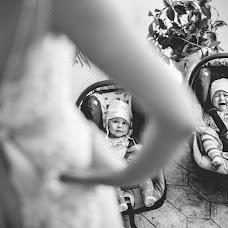 Wedding photographer Márton Martino Karsai (martino). Photo of 18.05.2015