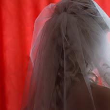 Wedding photographer Mariya Golovacheva (MariaArt). Photo of 24.03.2014