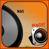 NAS Albums (All Songs Lyrics) Android APK Download Free By MASTER LYRICS