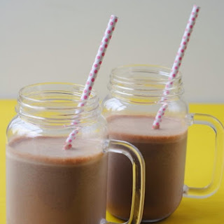 Peppermint Extract Drinks Recipes