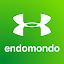 دانلود Endomondo - Running & Walking اندروید