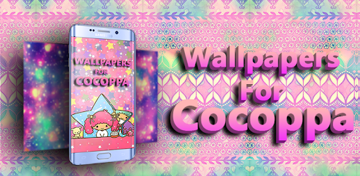 Wallpapers For Cocoppa APK