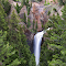 Waterfall (Tower Fall-)photoshopresize1800-004jpg.jpg