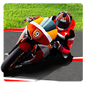 Bike Racing 2019 - Extreme Race icon