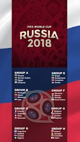 World Cup 20  Apk Download Free for PC, smart TV