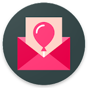 Birthday Invitation Card Maker Android Apk Free Download
