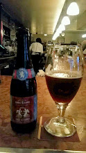 Photo: Ommegang Abbey Ale at Markt