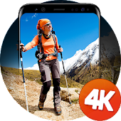 Travel Wallpapers 4K Android APK Download Free By Ultra Wallpapers