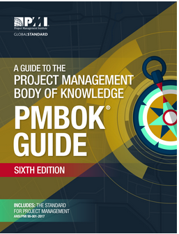 How to Master PMBOK Training and Become a Project Management Professional