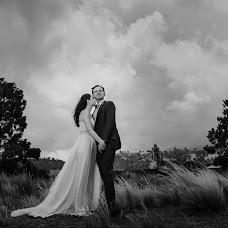 Wedding photographer Juan Jaramillo (juanjaramillo). Photo of 02.06.2018