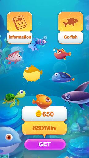 Fishing Go cheat hacks