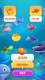 Fishing Go 2.2.3 MOD + APK + DATA Download 2